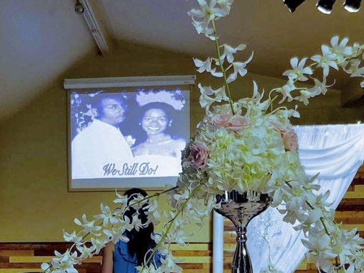 Tmx 1534124136 42c5477ee89fcddc 1534124134 59c14b60f4b144d1 1534124119848 3 20411F61 D007 4116 Kent, Washington wedding florist