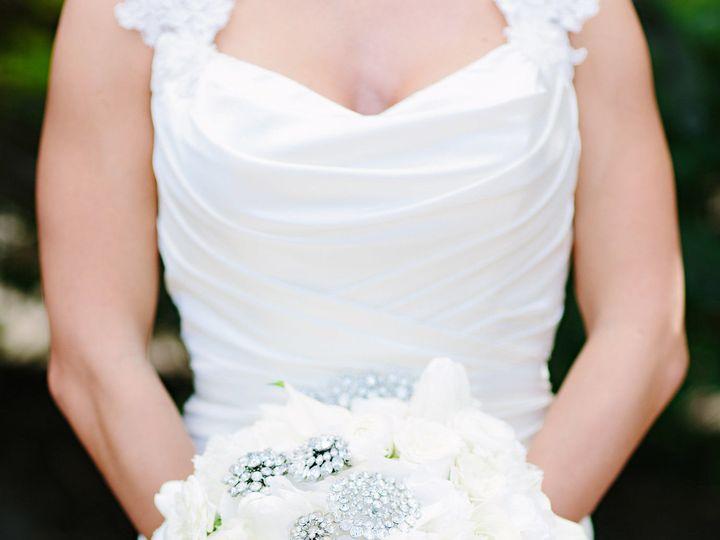 Tmx 1524333509 0935a65adfceeb0e 1524333507 36208041a62abb28 1524333484361 3 Jenandken 188web Vail wedding planner