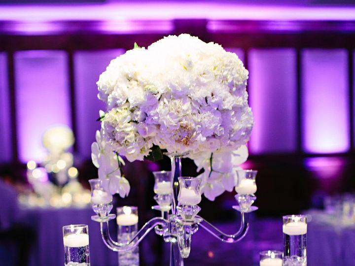 Tmx 1524333510 C9164e49c043250a 1524333507 45a6933fd0314199 1524333484363 5 Jenandken 644web Vail wedding planner
