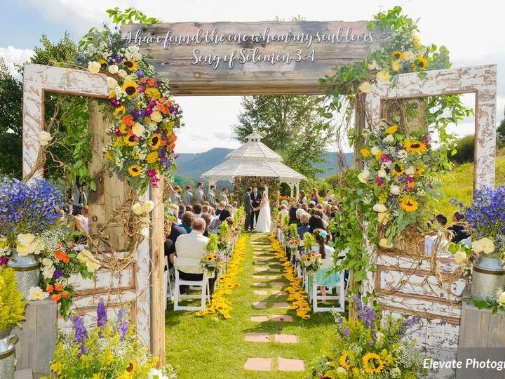 Tmx 1524333512 44acec16f5412315 1524333509 D2dcfa7ede6bd58d 1524333484370 10 Rogers Smith Elev Vail wedding planner