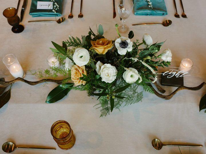 Tmx 1524333513 A17f48b797631aa2 1524333509 846f8aca3ba9aad9 1524333484369 9 Nicolle And Charli Vail wedding planner