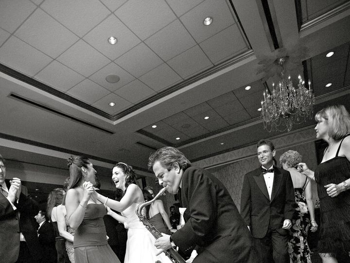 Tmx 1372458531114 2051rebeccasol New York wedding band