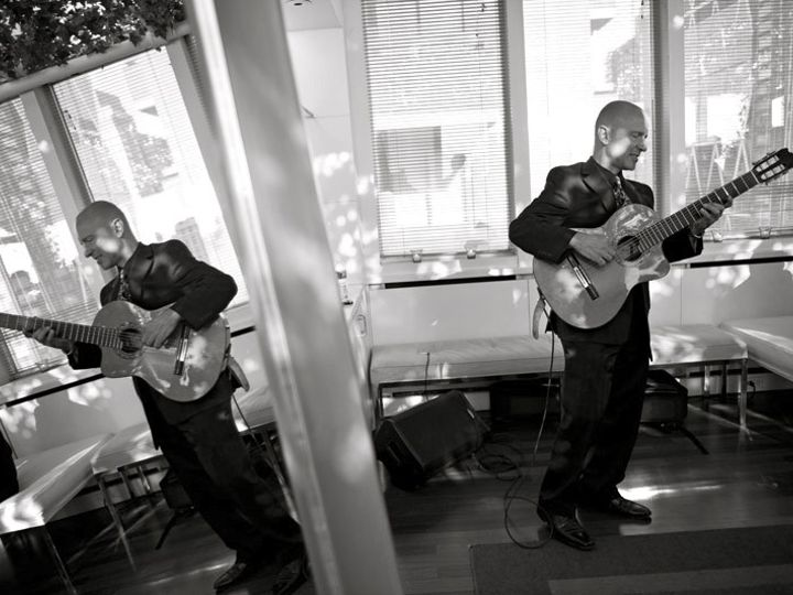 Tmx 1372458586560 Manhattancitymusic4 New York wedding band