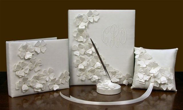 Tmx 1380920767677 7 Silkflowers Miami, FL wedding invitation