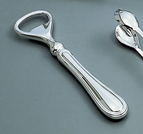 Tmx 1380921852712 1 002943bottleopener Miami, FL wedding invitation