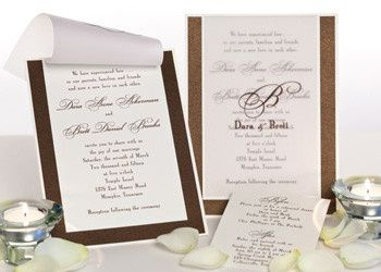 Tmx 1380923675015 Pioneerw 4005 Miami, FL wedding invitation