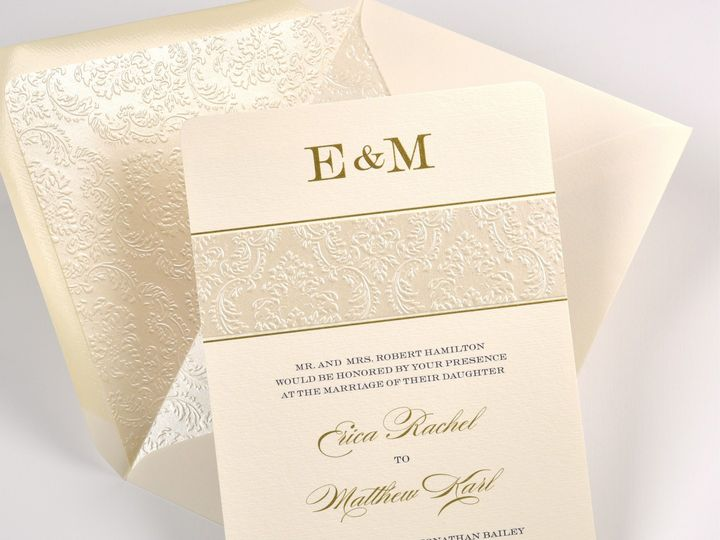 Tmx 2512 Eternity Uai 1440x1440 51 343030 Miami, FL wedding invitation