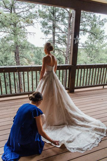 new mexico wedding photographer 01