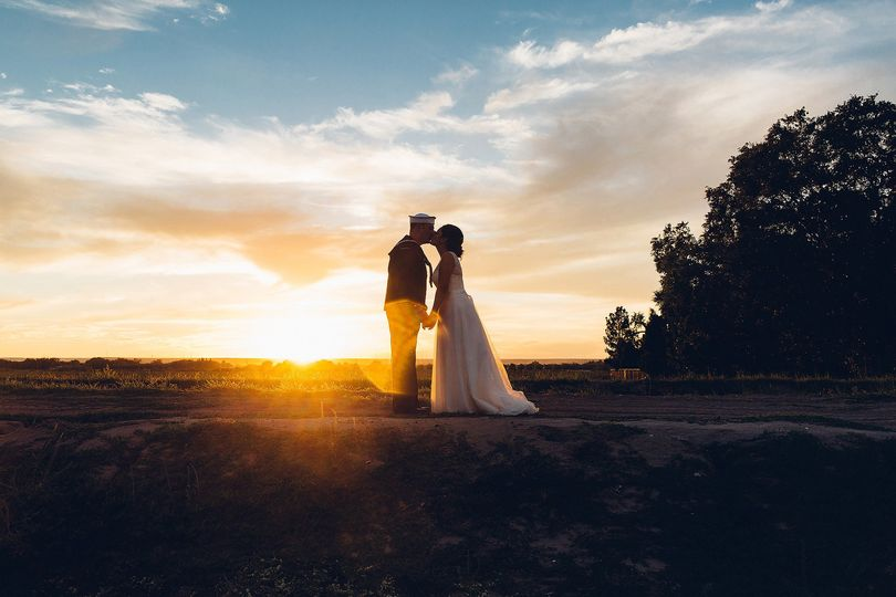new mexico wedding photographer 15