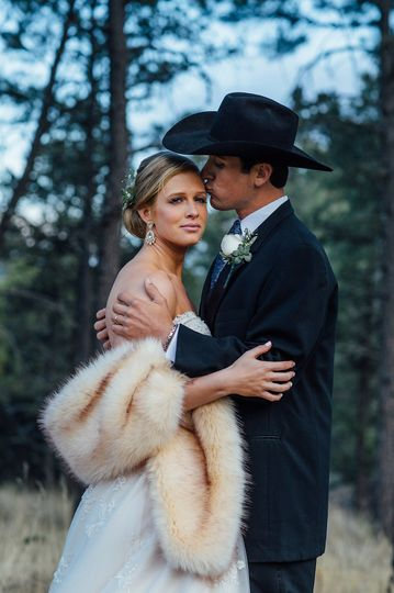 ruidoso wedding photographers