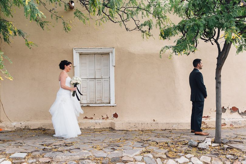 santa fe wedding photographers