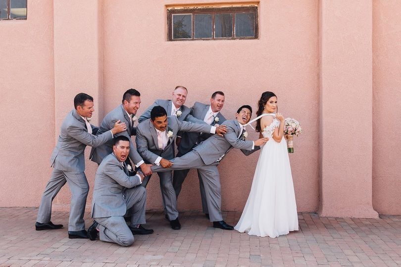 wedding photographers in el paso 2