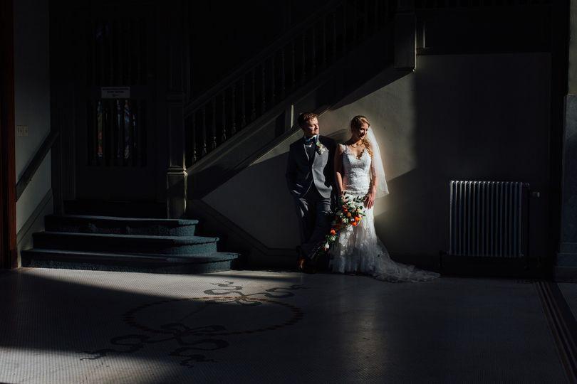el paso wedding photographers 372 51 753030 157625544373867