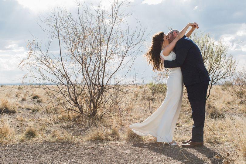 marfa wedding photographers 007 51 753030 157625592563287