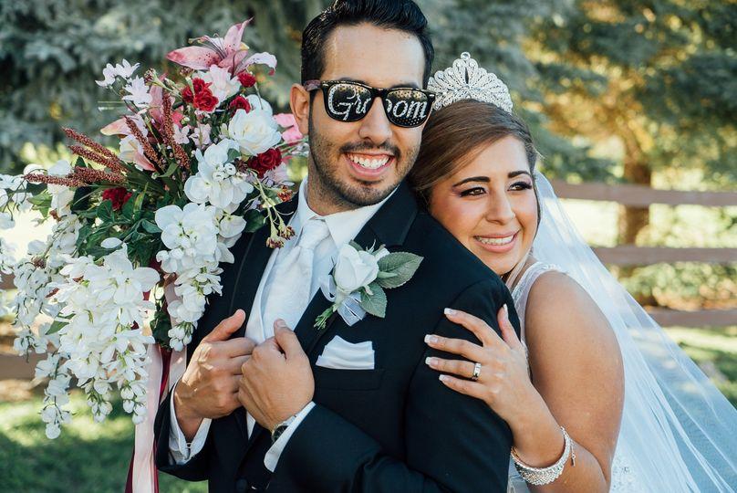 ruidoso wedding photographers 16 51 753030 157625578833326