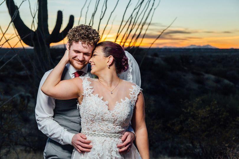 tucson wedding photographers 51 753030 157625586928098