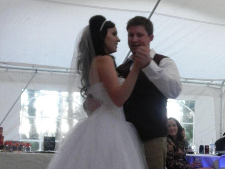 Tmx 1487892073450 Pa010466aaa Westminster, CO wedding dj