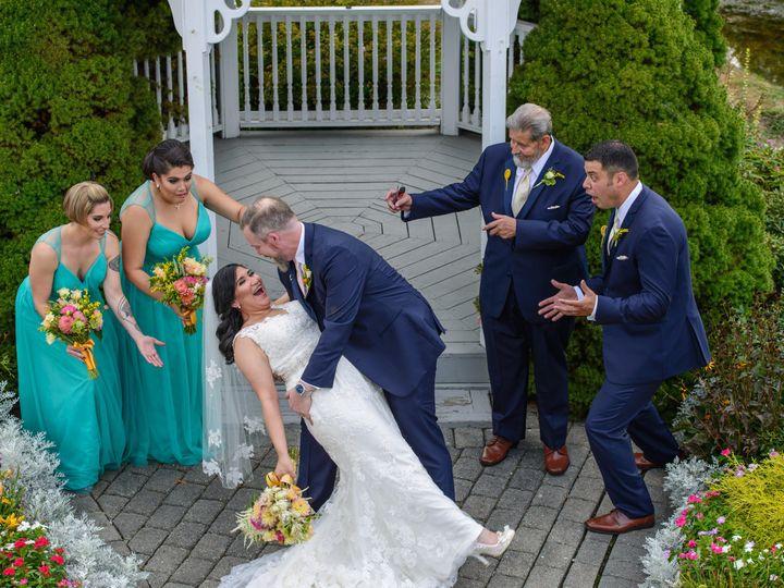 Tmx 1493866781577 Ead0724 Roselle, New Jersey wedding videography