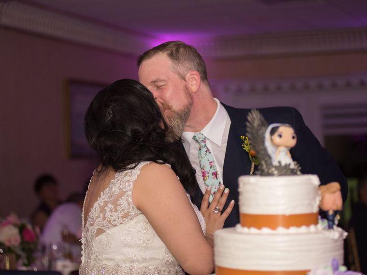 Tmx 1493866795077 Ead1047 Roselle, New Jersey wedding videography
