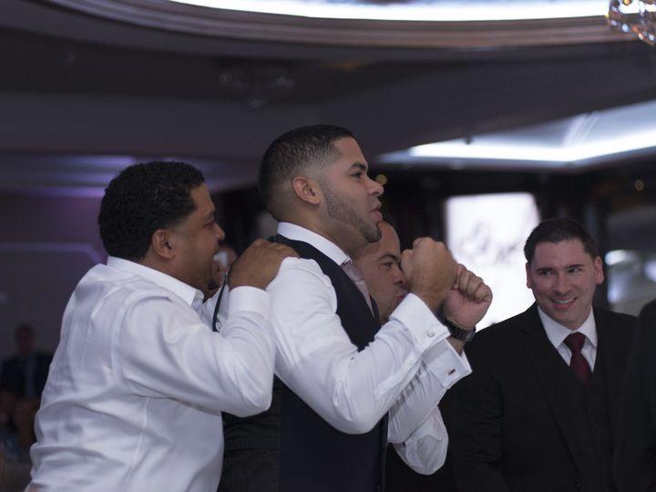 Tmx 1493866833075 Ead8492 1920x1282 Roselle, New Jersey wedding videography