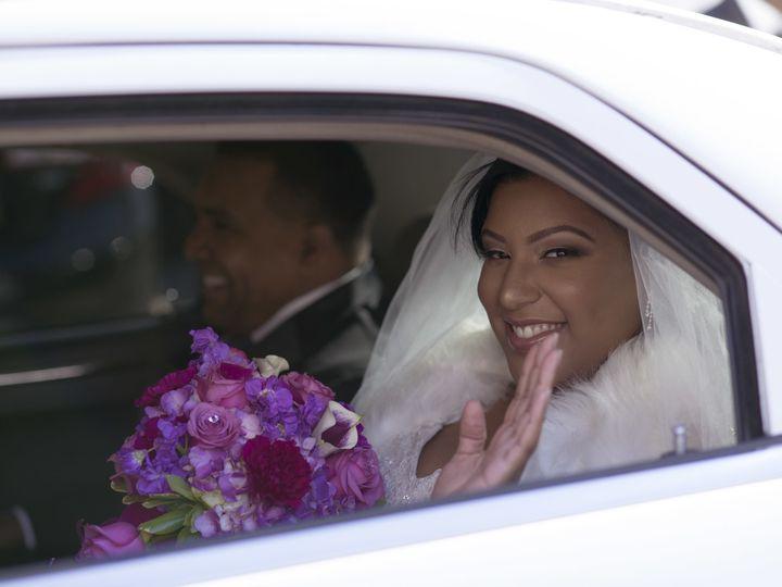 Tmx 1493866842321 Ead8550 Edit 1920x1282 Roselle, New Jersey wedding videography