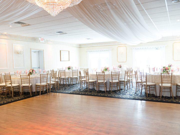Tmx 1493866858754 Ead2988 Roselle, New Jersey wedding videography