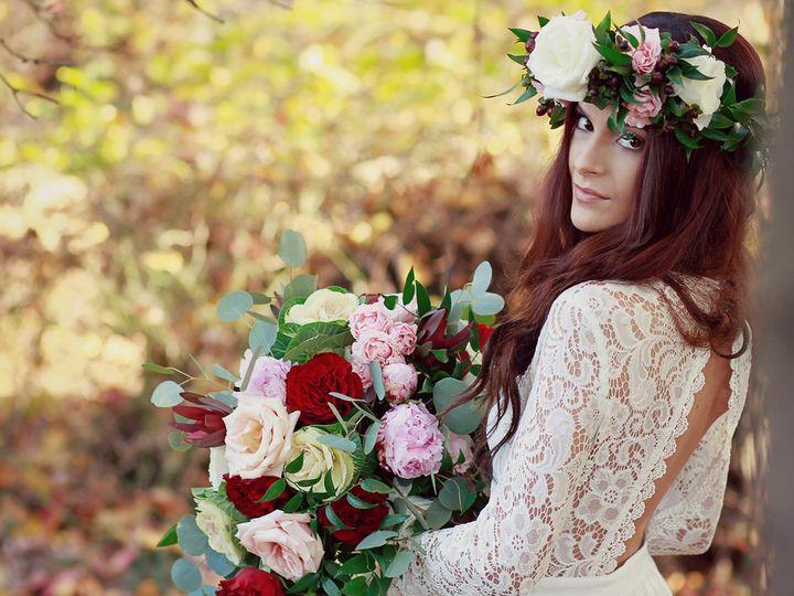 Tmx 1494013534958 Mg6906 Xl Roselle, New Jersey wedding videography