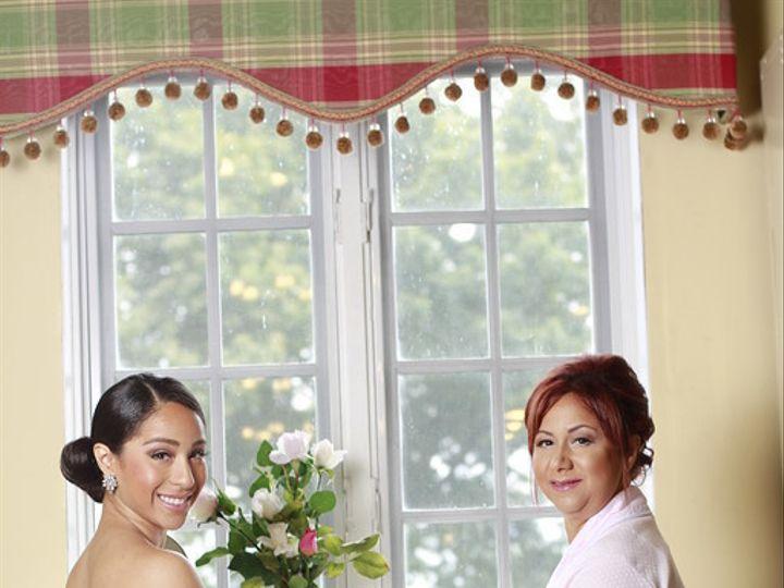 Tmx 1494013543317 Mg9464 Xl Roselle, New Jersey wedding videography