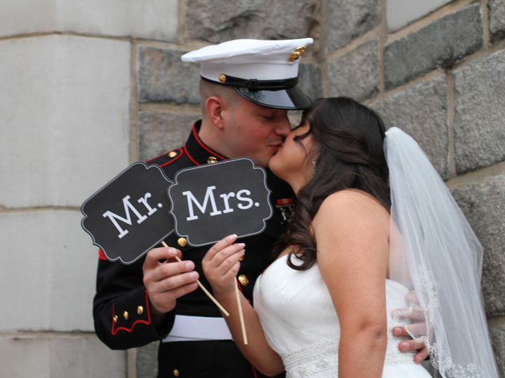 Tmx 1494013566794 Img7429 Roselle, New Jersey wedding videography