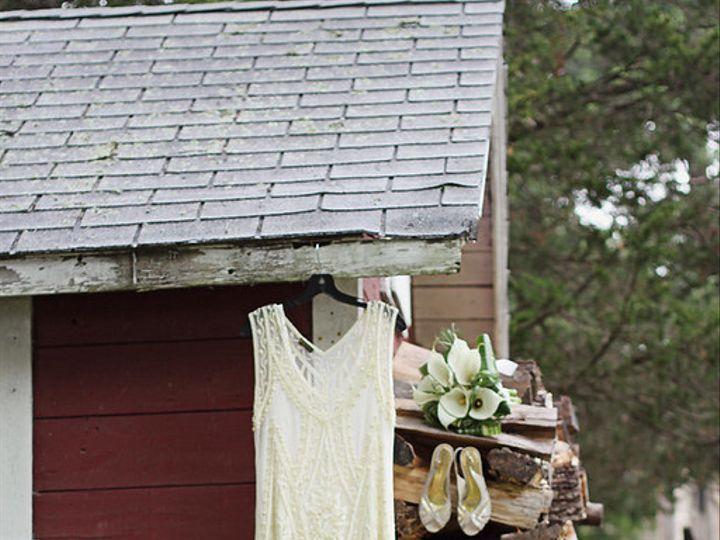 Tmx 1494013591282 Img8336 Xl Roselle, New Jersey wedding videography