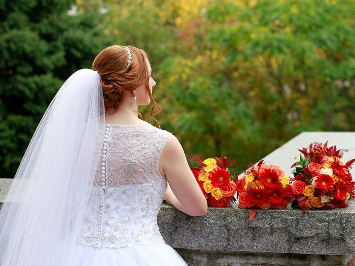 Tmx 1494016267 E9c0d8948b0ab241 1494013489666 Mg0948 Xl Roselle, New Jersey wedding videography