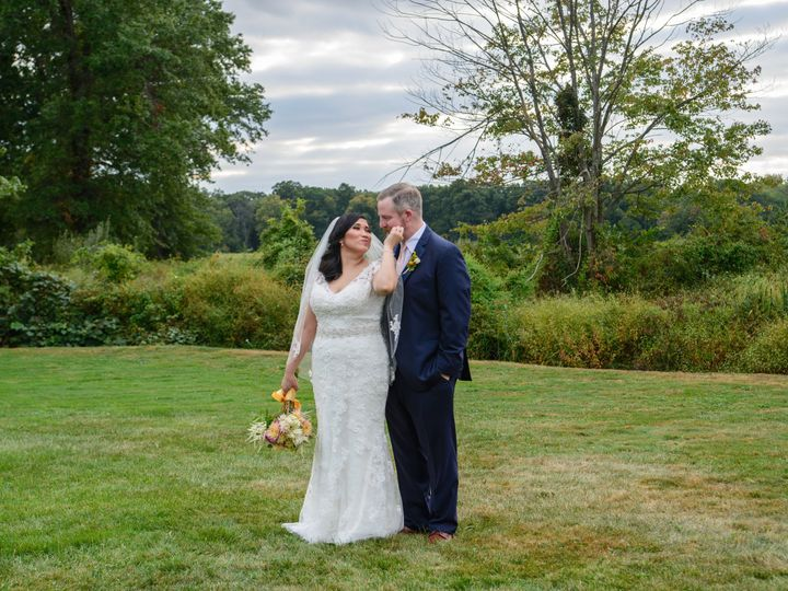 Tmx 1494018312243 Ead3043 Roselle, New Jersey wedding videography