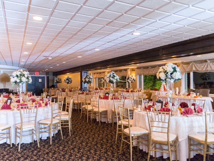 Tmx 1509330004138 08 11 17 108 Roselle, New Jersey wedding videography