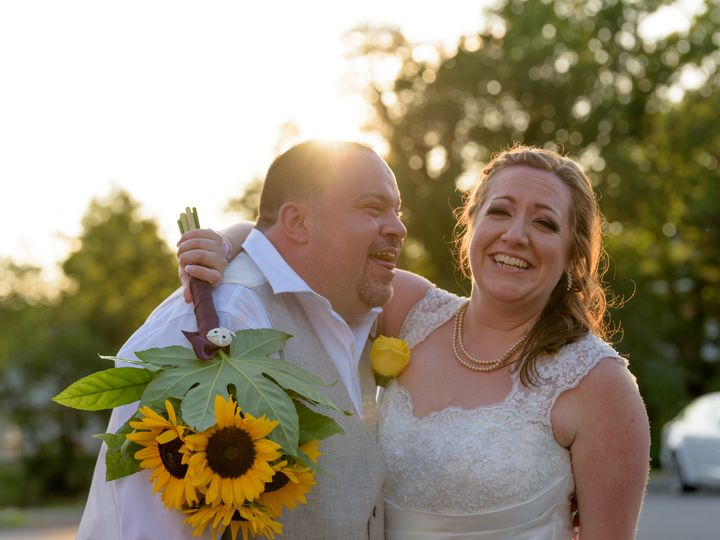 Tmx 1509330150960 08 11 17 114 Roselle, New Jersey wedding videography