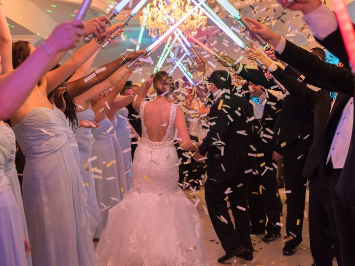 Tmx 1509330271689 08 11 17 119 Roselle, New Jersey wedding videography