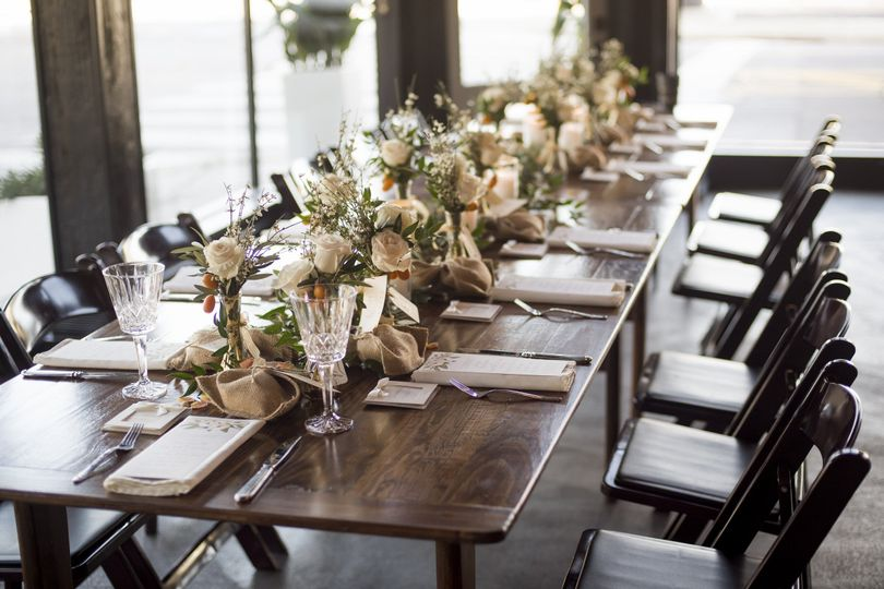 great southern bridal workshop 0017