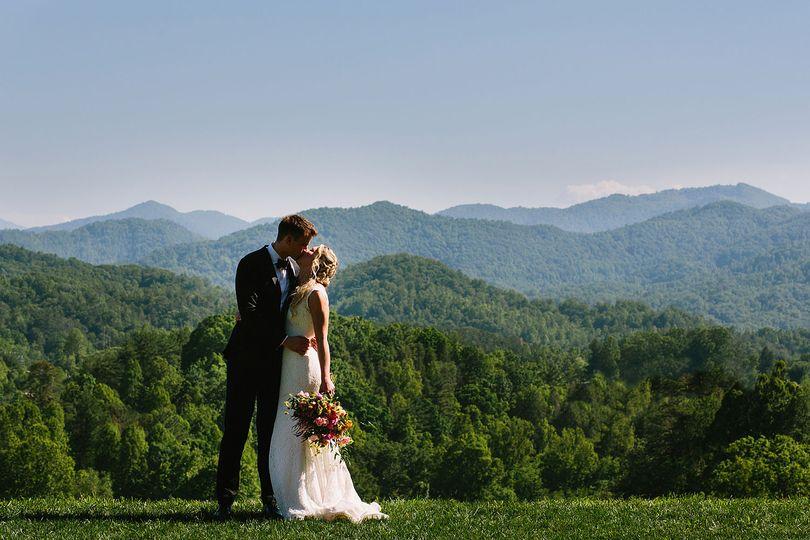 27dfcf1e9fa34671 jeremy russell the ridge wedding 170520 59