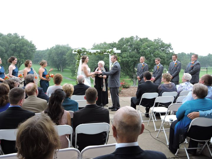 Tmx 1414356723917 2014 08 23 05.00.24 Brookfield wedding officiant