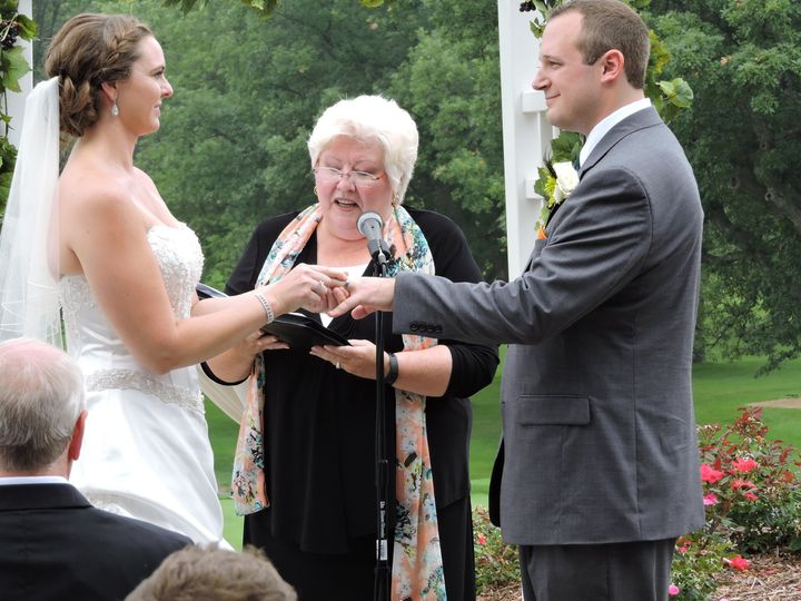 Tmx 1414356770412 2014 08 23 05.00.33 Brookfield wedding officiant