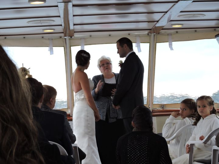 Tmx 1414357210203 2014 10 04 05.57.36 Brookfield wedding officiant
