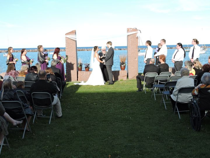 Tmx 1414357270821 2014 10 10 04.29.14 Brookfield wedding officiant