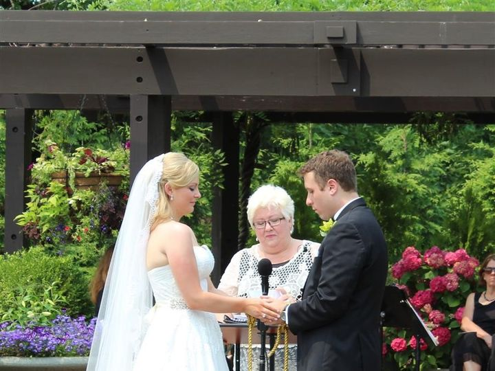 Tmx 1436548457899 2015 07 04 01.56.27 Brookfield wedding officiant