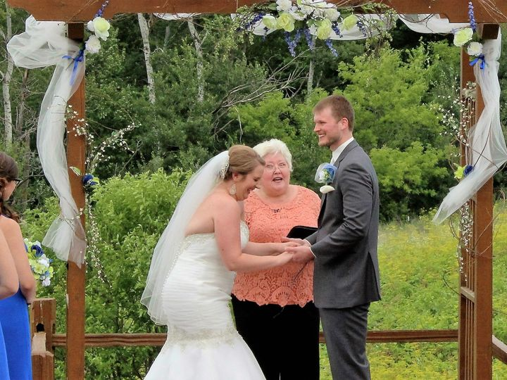 Tmx 1469223327081 2016 07 10 04.36.21 Brookfield wedding officiant