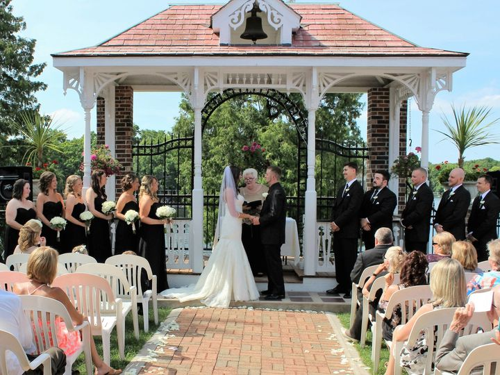 Tmx 1469223530904 2016 06 11 03.42.57 Brookfield wedding officiant