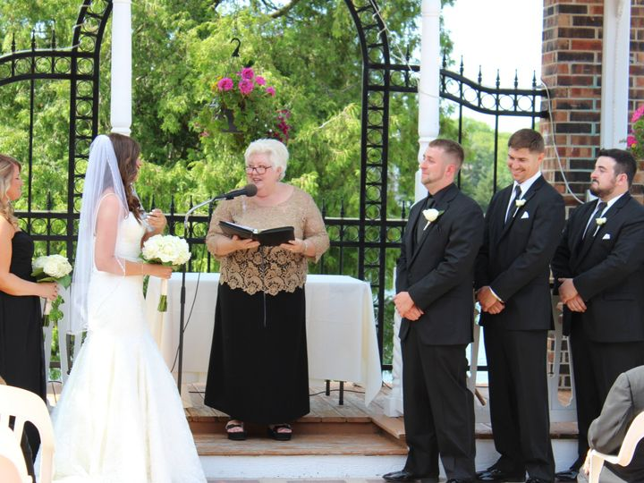 Tmx 1469223548439 2016 06 11 03.34.47 Brookfield wedding officiant