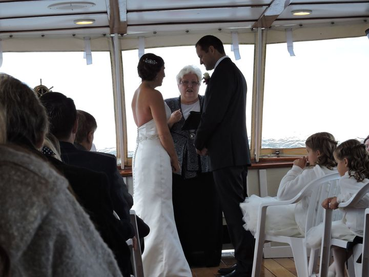 Tmx 2014 10 04 05 58 51 51 434030 Brookfield wedding officiant