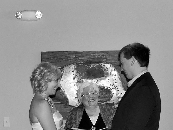 Tmx 2014 11 07 23 55 27 51 434030 Brookfield wedding officiant