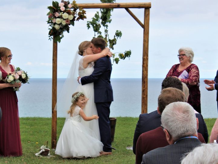 Tmx Img 6868 51 434030 Brookfield wedding officiant
