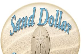 Sand Dollar Organic Day Spa