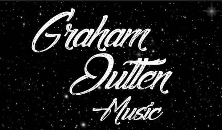 Graham Outten Music